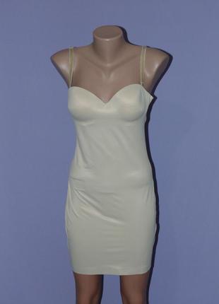 Новое платье утяжка debenhams debenhams