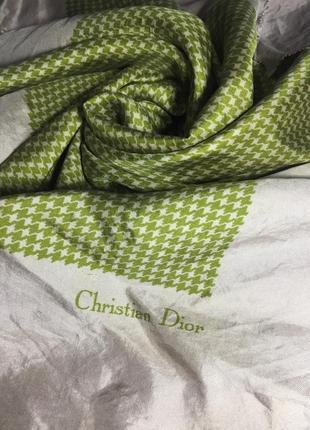 Luxury качество/саржевый шелковый платок натуральный шелк/оригинал