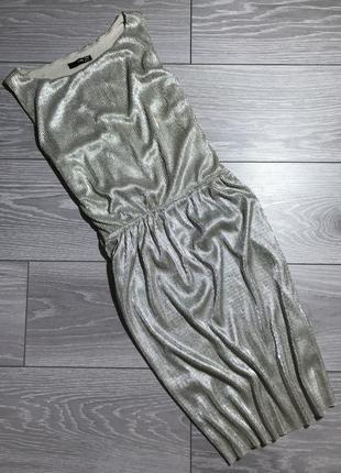 Платье тиффани tfnc размер с