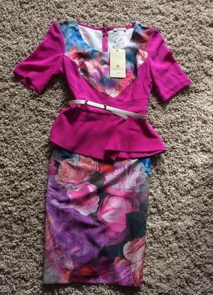 Плаття lasagrada
