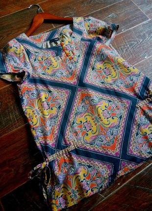 Отлична блузочка