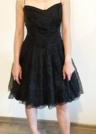 Платье karen millen распродажа!!!!