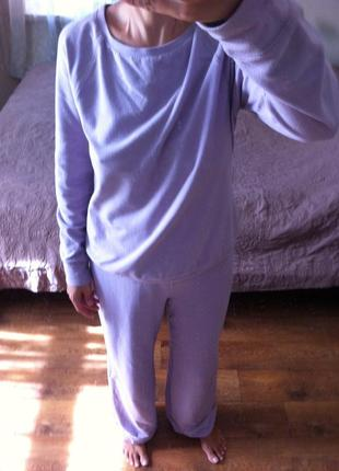 Домашний костюм george