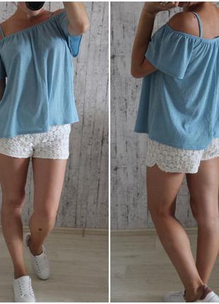 Блуза debenhams размер 12