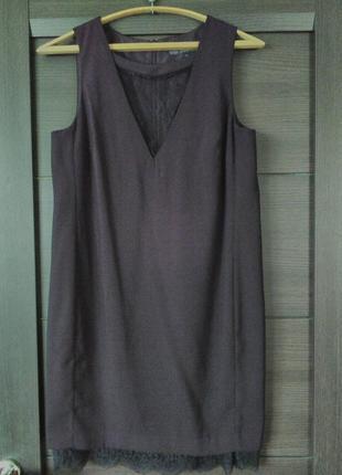 Платье nexr
