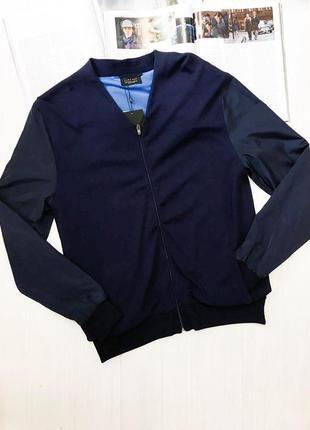 Курточка aero чоловіча демісезон Aeropostale c2970deea8b7c