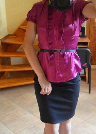 Блуза/ блузка