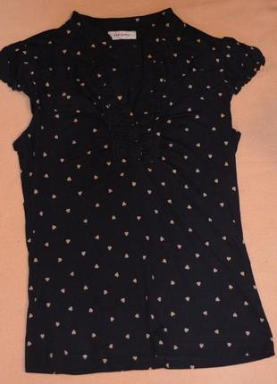 Женская блузка orsay