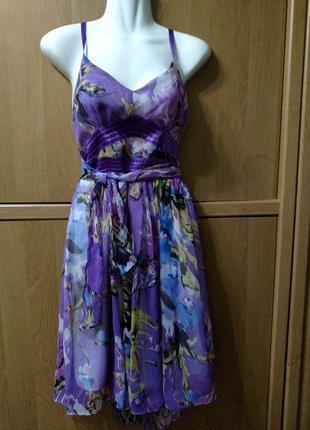 517053a5cad Платье италия