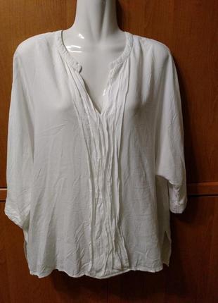 Блуза италия именная