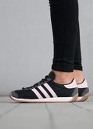 Adidas кроссовки 36,5