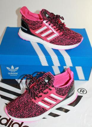 Стильные.легкие.молодежные  дышащие кросовки для бега и для фитнеса (36-39)