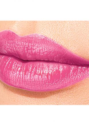 Увлажняющая губная помада тон «розовая мечта» faberlic (фаберлик)