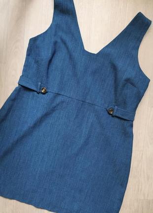 Стильное платье от new look