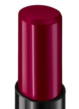 Губная помада cc «модельер цвета», тон «авангардный бордовый»  faberlic (фаберлик)