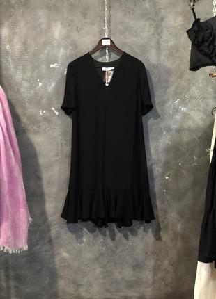 Платье other & stories