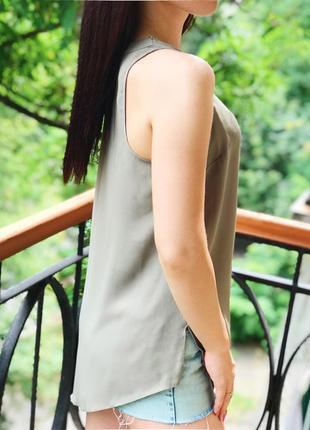 Блуза atmosphere - легкая и нежная