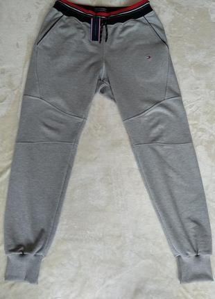 d989326b256c Трикотажные мужские брюки 2019 - купить недорого мужские вещи в ...