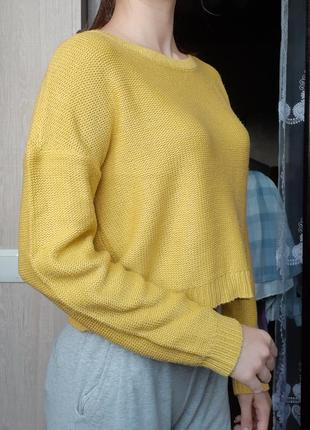 Свитер джемпер худи пуловер свитшот