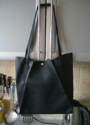 Очень классная сумка