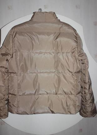 Taifun gerry weber женский пуховик куртку