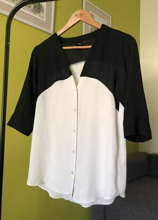 Стильная блузка asos
