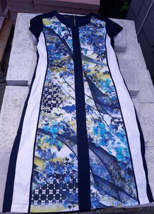 Шикарное платье gerry weber