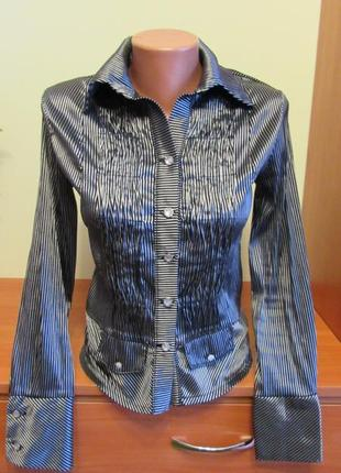 Жіноча сорочка / блуза