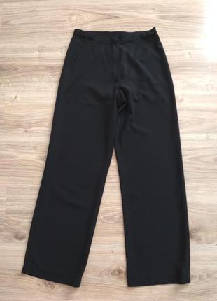 Лёгкие повседневные брюки от marc cain