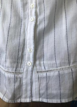 Летняя рубашка colin's5 фото