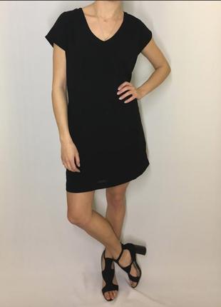 Коктельное платье s.oliver denim