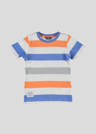 Детская футболка арт. 166