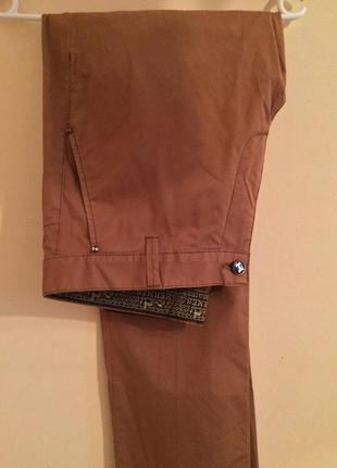 Продам качественные брюки hermes