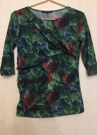 Кофта, блузка top secret