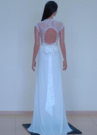 Платье tfnc 12