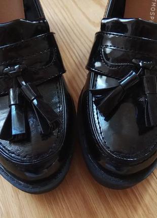 Супер красиві і дуже зручні туфельки