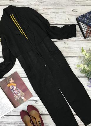 Жакет свободного кроя с карманами  jc1829024  topshop