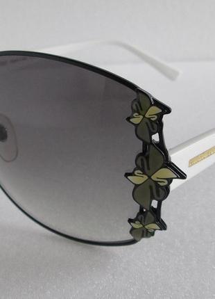 Очки солнцезащитные swarovski оригинал