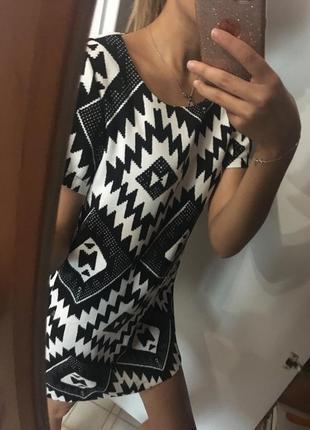 Платье vera & lucy