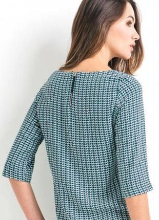 Актуальная блузка, блуза promod