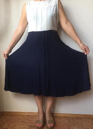 Изысканное платье marks&spencer