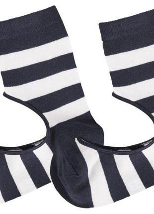 Носки esmara! размер 39-42