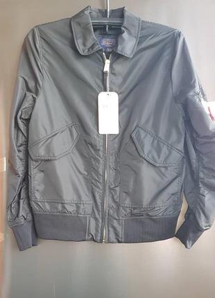Куртка cwu 36p mod