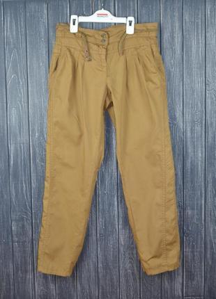 Распродам гардероб! повседневные штаны, брюки от promod
