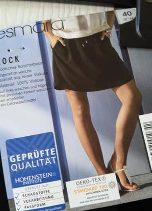 Женская юбка, фирма esmara германия, размер 40
