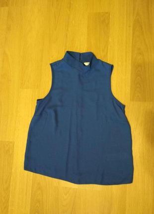Летняя блуза new look