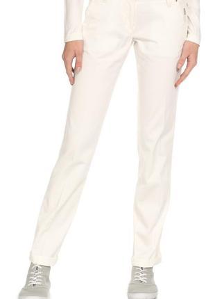 Оригинальные джинсы от бренда gas разм. s