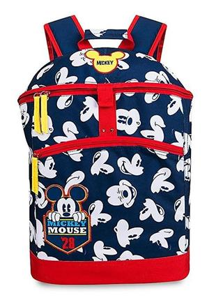 Рюкзак школьный mikki maus