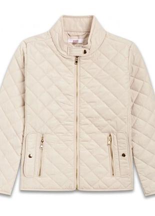 Распродажа, новая молочная куртка sugar squad, 00562