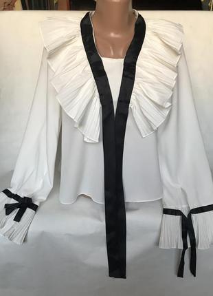 Огромный выбор блузок и рубашки всех размером